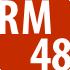 rm48icon