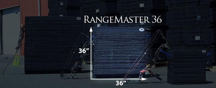 rangemaster36scalev2