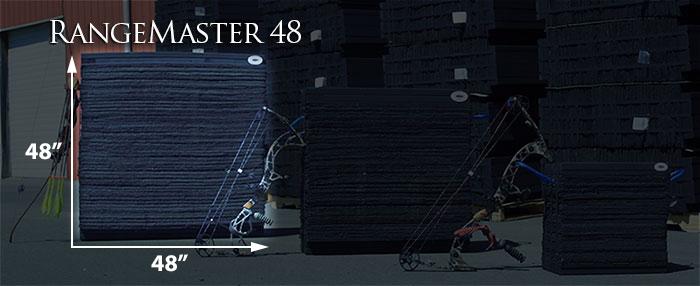 rangemaster48scalev2